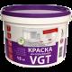 Краска акриловая ВД-АК-2180 Белоснежная влагостойкая