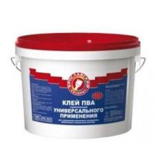 Клей ПВА универсальный Ярославский колорит