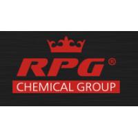 Растворитель 647 RPG 0,5 литра ПЭТ