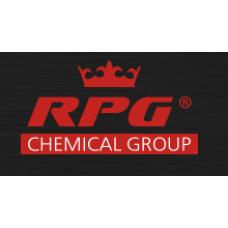 Скипидар RPG 0,4 литра ПЭТ