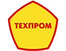 Техпром