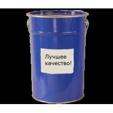 ГФ-021 красно-коричневая НОРМА 10 кг