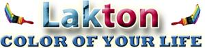Общество с ограниченной ответственностью «Лактон»